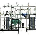 Module termice pentru cerinţe speciale Danfoss ACM