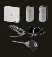 Датчики температуры Danfoss ESMT, ESM-10