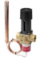 Клапан – регулятор температуры Danfoss FJV