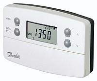 Kомнатный термостат Danfoss TP 4000 (danfoss in moldova)