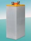 Аккумуляторы и батареи щелочные никель-железные