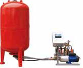 Нагреватели воды