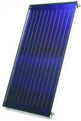 Baterii solare