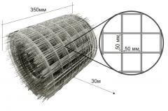 Plasa pentru armare de beton
