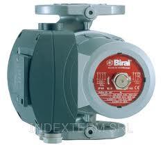 Pompa de circulatie Biral HX 402