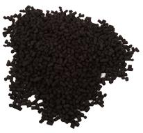 Активированный уголь для виноделия