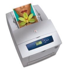 Printers of laser marking