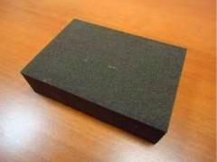 Grinding sponges 2х2 (120kh90kh10mm.)