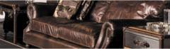 Сырье для мягкой мебели, кожгалантерейной и