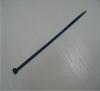 Стяжка для кабеля