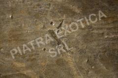 Каменный шпон. 1200мм х 600мм. ZEERA GREEN