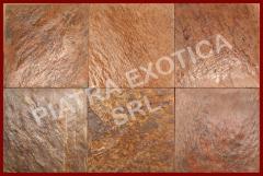 Камень натуральный облицовочный SRAS MULTY