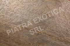 Stone interline interval. 1200 mm x 600 mm. Dioli
