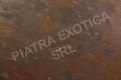 Stone interline interval. 1200 mm x 600 mm. KUND
