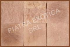 Камень натуральный облицовочный Ravina