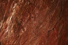 Stone natural facing color: Copper