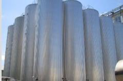 Башни для разлива пива
