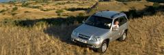 Продажа автомобилей Шевроле Chevrolet Niva