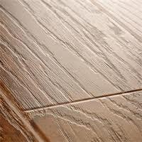 Laminate wooden