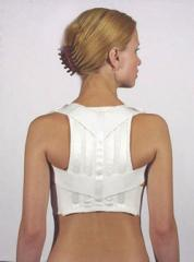 Corsets medical in Moldova