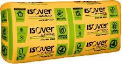 Теплоизоляционные плиты ISOVER