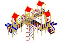 Orasuri mici pentru copii
