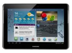 Интернет-планшет Samsung Galaxy Tab 2 10.1 3G