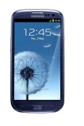 Мобильный телефон Samsung Galaxy S III