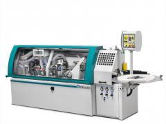Machines edgebanding Griggio GB 2/3, GB 3/3, GB