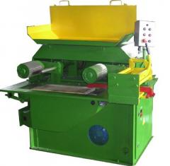 Machines the multisaw TsM-120, TsM-150 models in