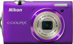 Фотоаппараты цифровые зеркальные Nikon в Молдове