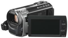 Видеокамеры в Молдове