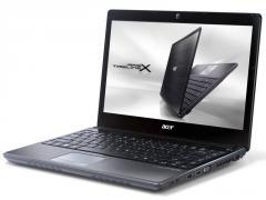 Ноутбуки Acer в Молдове