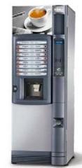 Кофейные автоматы (Aparate de cafea) NECTA KIKKO