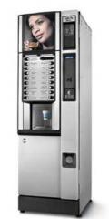 Кофейные аппараты (Aparate de cafea) NECTA KIKKO