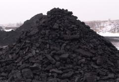 Угли каменные антрациты, уголь в Молдове