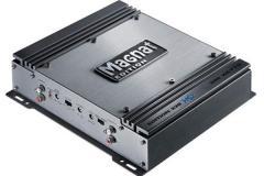 Усилитель Magnat Edition 220 HQ