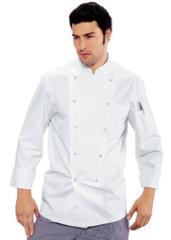 Imbracaminte pentru bucătari