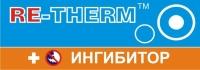 Покрытие теплоизоляционное жидкое керамическое