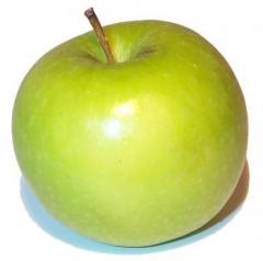 Яблоки зимние в Молдове