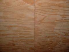 Plywood sale