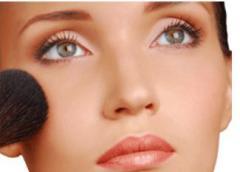 Cosmetics in Moldova
