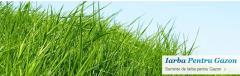 Семена газона,цветов,овощей