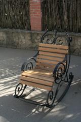 Мебель дачная