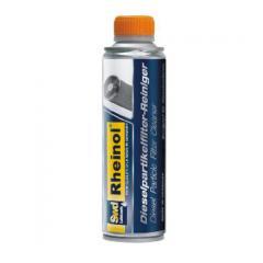 Dieselpartikelfilter-Reiniger 300ml