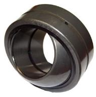 Sliding bearings