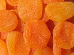 Сушенный абрикос (курага), Абрикосовые косточки