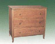 Dresser 159