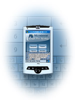 Обеспечение программное Microinvest Micron