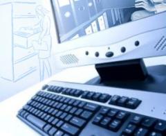 Обеспечение программное Microinvest Архиватор Pro